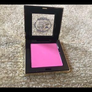 Pretty Vulgar Pink Blush